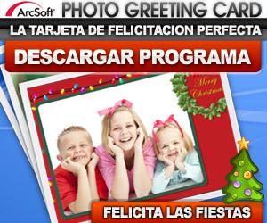 Enviar tarjetas de felicitaci�n gratis